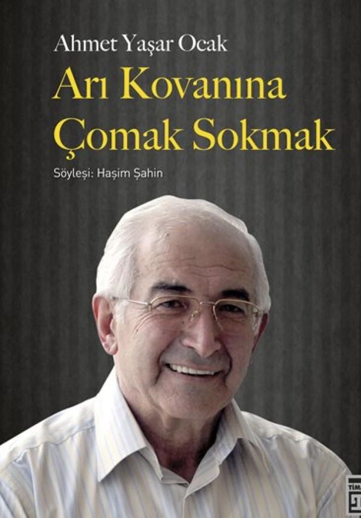 ari_kovanina_comak_Sokmak