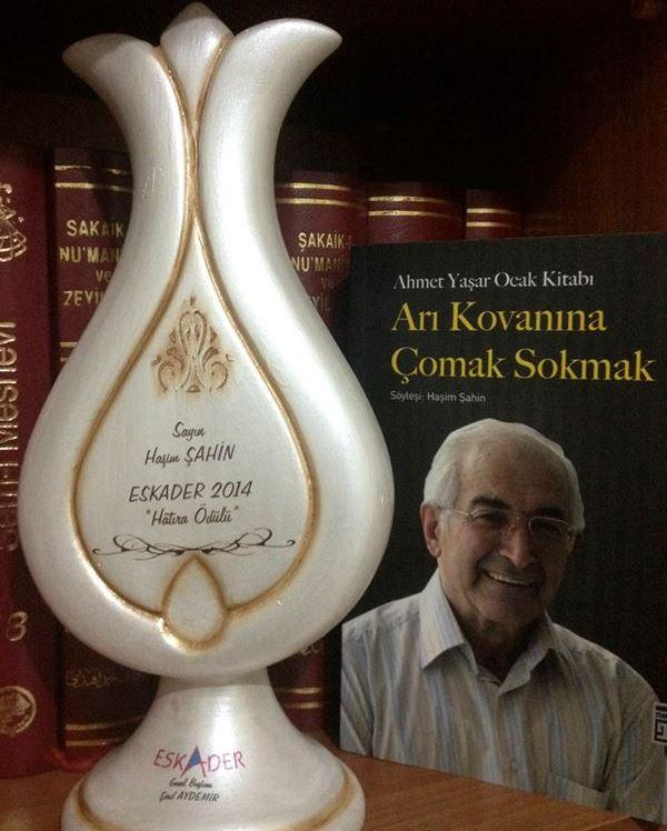 ari_kovanina_comak_sokmak_odul_aldi