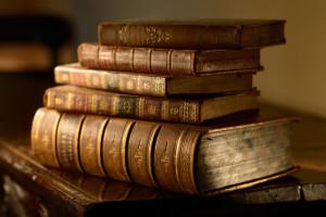 Kâmûsu'l-Muhît Tercümesi ve Vankulu Lügati Online Ortamda