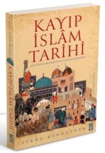 kayip-islam-tarihi20160606123822