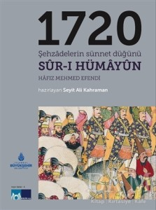 1720-sehzadelerin-sunnet-dugunu-sur-i-humayun028a16c06fb220277c699a5b043fdc09