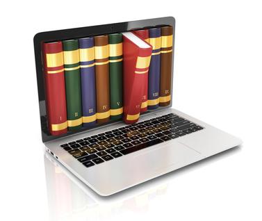 Dijital Kütüphane Nedir Nasıl Kurulur? 40 Gb Dev Arşiv
